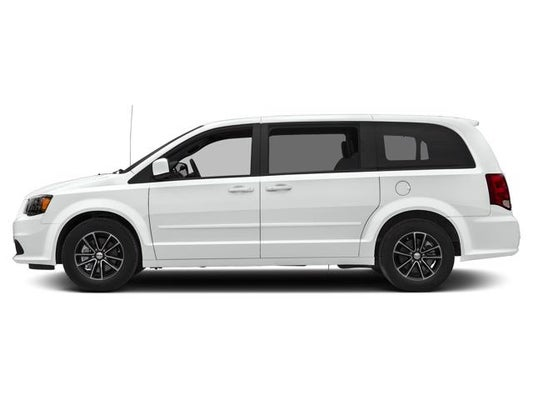 2019 Dodge Grand Caravan Sxt Blacktop In Lakeville Mn Minneapolis Dodge Grand Caravan Jeff Belzer S Kia