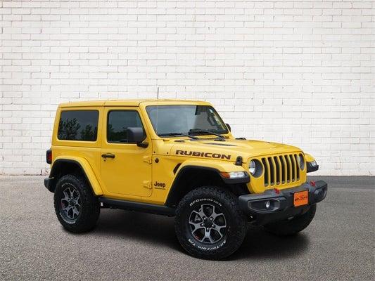 2019 Jeep Wrangler Rubicon W Body Colored Hardtop In Lakeville Mn Minneapolis Jeep Wrangler Jeff Belzer S Kia